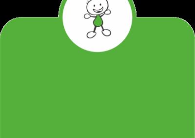 grün-button
