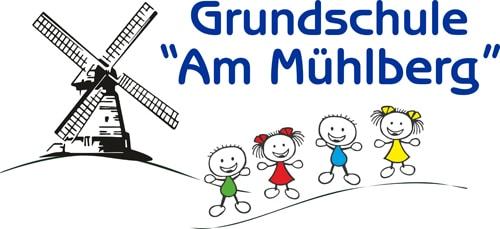 Grundschule Hohenthurm