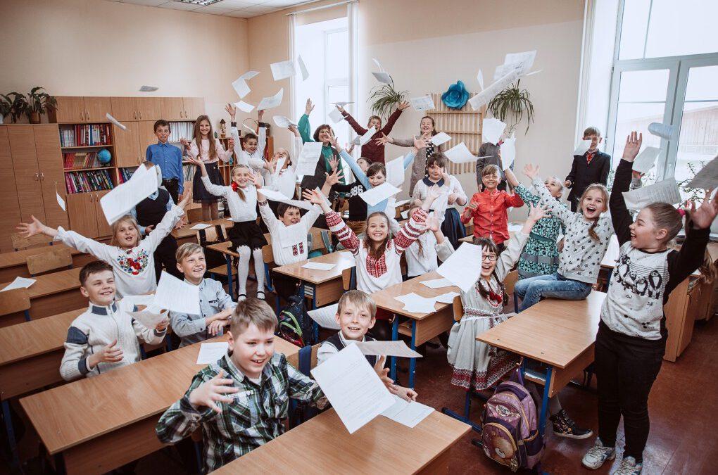 Wichtige News zum Schulbeginn am 27.08.2020